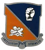 27th Fighter Bobmber Group